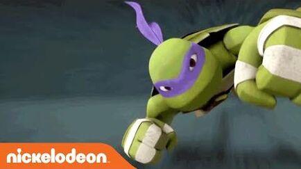 Teenage_Mutant_Ninja_Turtles_Meet_Donatello_Nick