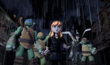Raph-Leo-And-Mikey-tmnt-2012-75