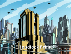 Headlock Prime.PNG