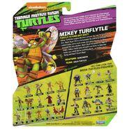 MikeyTurflytle Pkgbk scaled 600