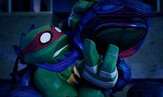 Raphael-TMNT-2012-0629