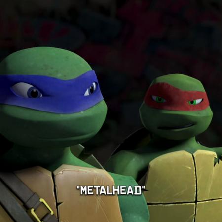 Metalhead title.png
