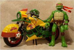 Michelangelo-Stunt-Rider-2007-B1