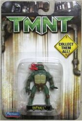Mini-Movie-Action-Raphael-2007