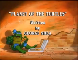 Planet of the Turtles Title Card.png