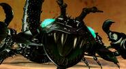 Scorpionoid (tmnt) 09