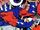 Dead-Eye (Archie)