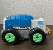 HSH-Mutations-Shellraiser-Recycle-Truck-2015-B5
