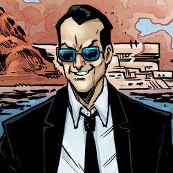 Agent Bishop (IDW).jpg