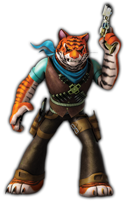 TIGERCLAW.png