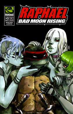 Bad Moon Rising 3.jpg