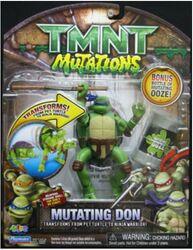 Mutating-Don-2007