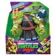 Ninja-Turtles-Dojo-Leonardo-01
