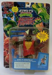 Kung-Fu-Donatello-1994