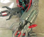Mini-M-Exoskeleton-Raphael-2009-B2