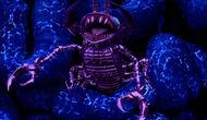 Scorpionoie(tmnt) 02