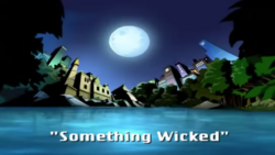 Somethingwicked.png