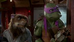 Teenage-Mutant-Ninja-Turtles-III-a.png