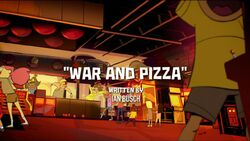 War and Pizza.jpg