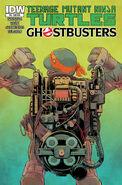 TMNT Ghostbusters 3B
