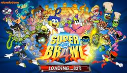 Superbrawl4.png