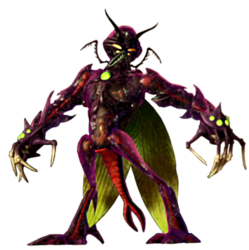 Lord Vringath Dregg Profile2