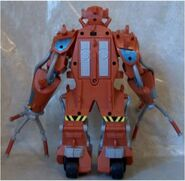 Mech-Wrekkers-Mike-2005-B5