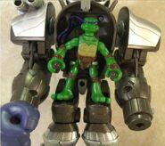 Mini-M-Exoskeleton-Donatello-2009-B2
