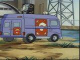 Channel 6 newsvan (1987 TV series)
