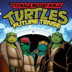 Future Ninja Turtles.jpg
