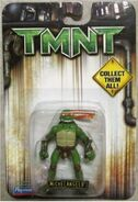 Mini-Movie-Action-Michelangelo-2007