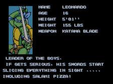 968full-teenage-mutant-ninja-turtles-screenshot