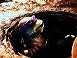 Donatello (Golden Harvest/Imagi)