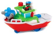 Fireboat2