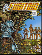 Fugitoid-0