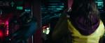 Second trailer16