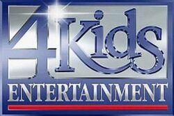 4Kids Entertainment (logo).jpg