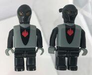 MBloks-Combat-Lair-2003-B10