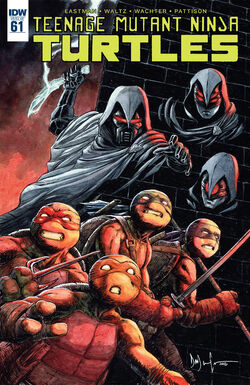 TMNT -61 Regular Cover by Dave Wachter.jpg