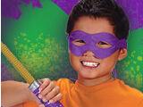Donatello Combat Gear (2014 toy)