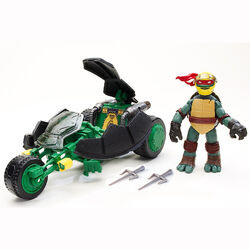 240702 tmnt-ninja-stealth-bike-with-raph