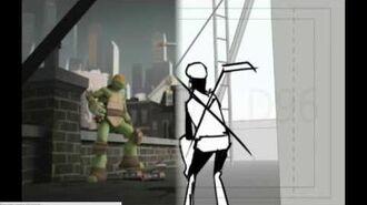 Inside_Meet_Mondo_Gecko