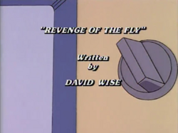 Revenge Of The Fly.PNG