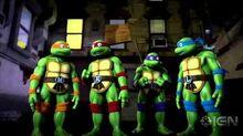 Teenage_Mutant_Ninja_Turtles_The_1980s_Animated_Turtles_Return