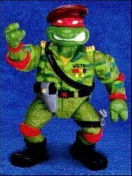 Covert-Specialist-Raphael-1995