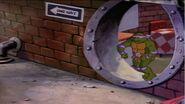 S03E19 87 Invasion 7