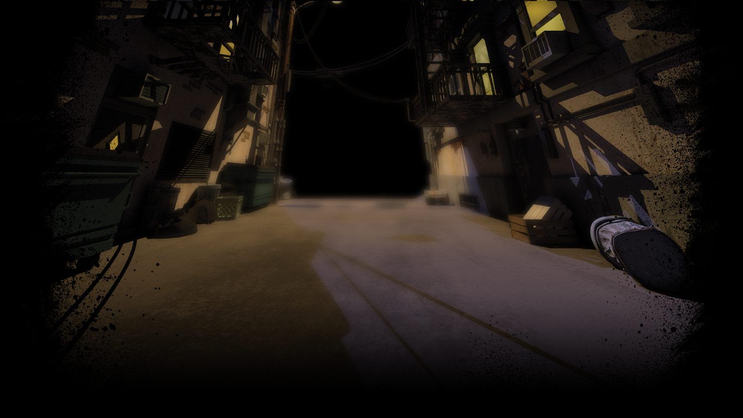 TMNT 2012 alley wallpaper.jpg