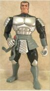 Armorized-Shredder-2003-B1
