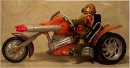 Combat-Cruisers-Mike-2005-B2