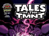 Hun (Tales issue)